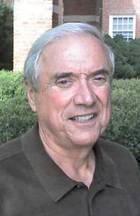 Fred Crider