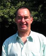 Andrew Pratt