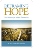 Reframing Hope