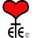 Engaged Encounter Logo